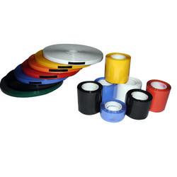 Meter Marking Tapes