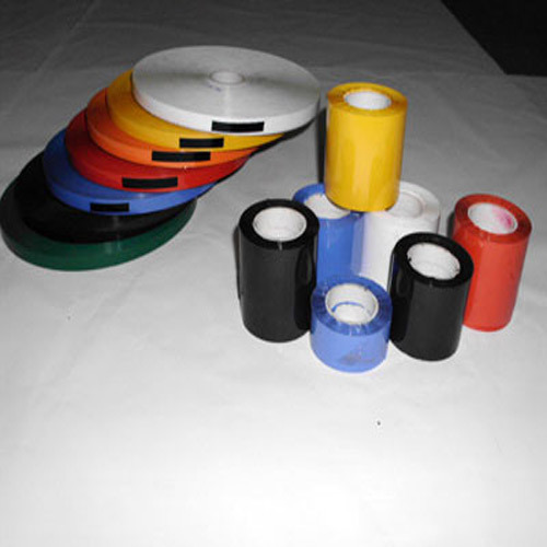 Sequential Marking Tape