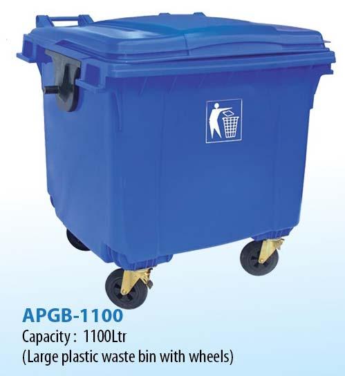 APGB-1100