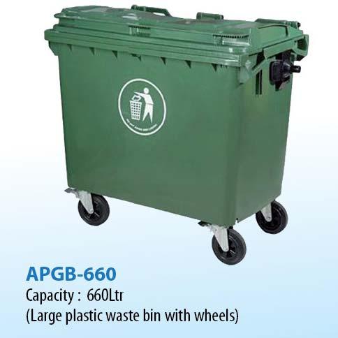 APGB-660
