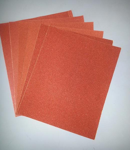 Massa Paper 02