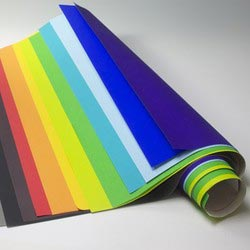 MG Poster Paper Rolls