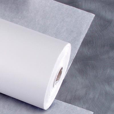 Pattern Paper Rolls