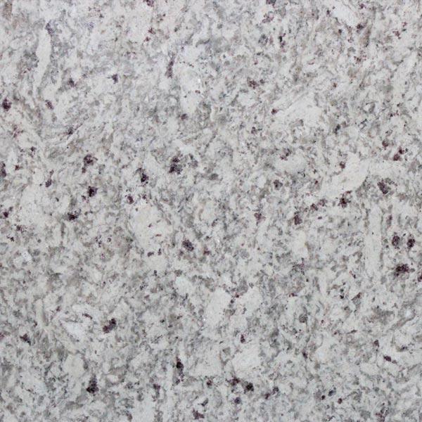 Moon White Granite Stone,Moon White Granite Stone Supplier