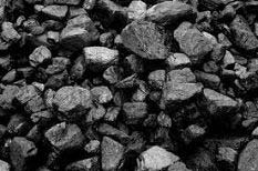 Non Coking Steam Coal