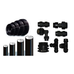 Composite Pipe Fittings 03