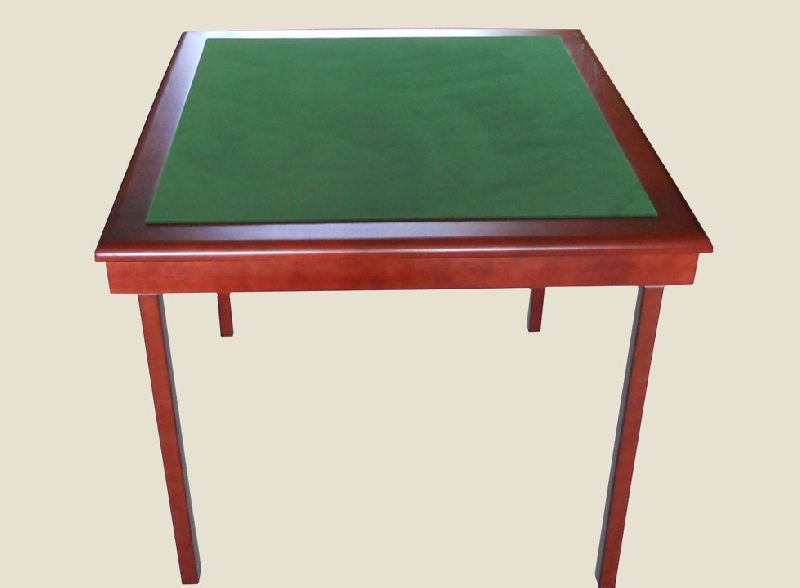 SB PCT 4581 Playing Card Table