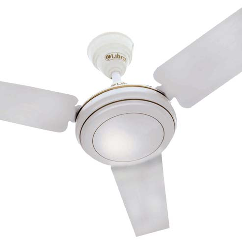 3 blade ceiling fan manufacturer exporter supplier in kolkata india 3 blade ceiling fan mozeypictures Choice Image