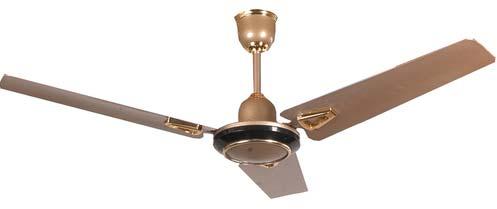 Domestic Ceiling Fan