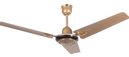 Energy Efficient Ceiling Fan