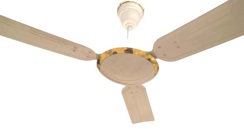 Office Ceiling Fan