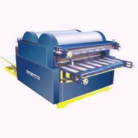 Color Flexo Printing Machine