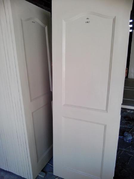 Depressed Panel Door (06)