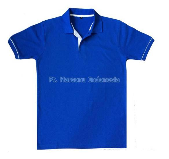 Mens Polo T-Shirts 01