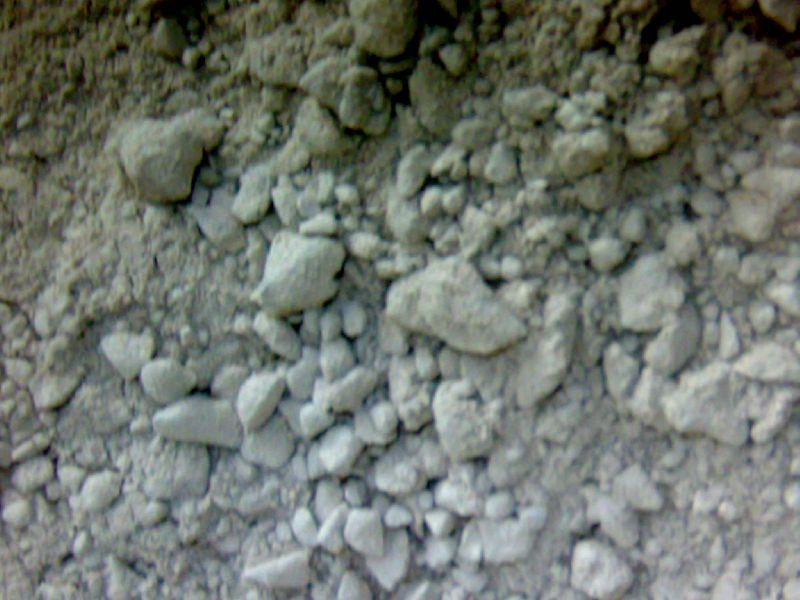 Refractory Mortar Manufacturer,Wholesale Refractory Mortar Supplier