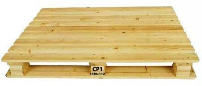 Item Code : CP-1 Pallets