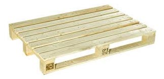Item Code : CP-5 Pallets