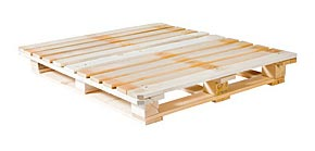 Item Code : CP-6 Pallets