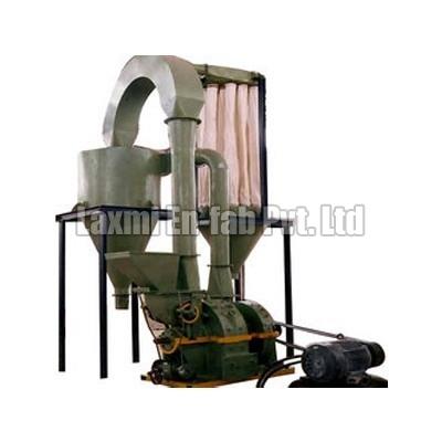 Impact Pulverizers  Exporter