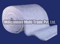 Ceramic Fiber Blanket Manufacturers