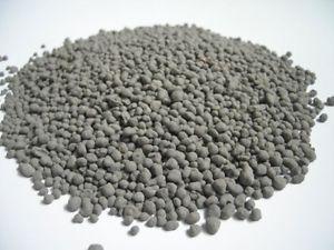 Diammonium Phosphate Granules