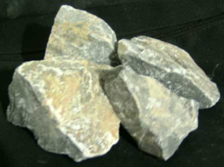 Dolomite Stone -02