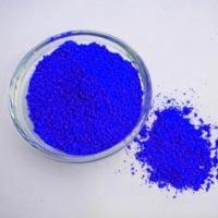 Phthalocyanine Pigment Alpha Blue 15 - 00