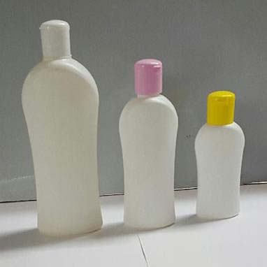 Shampoo Containers Shampoo Container Bottles Hdpe Shampoo