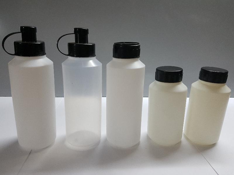 Toner Bottles 02