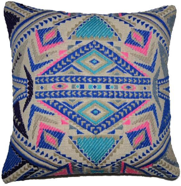 Cushion Cover 05