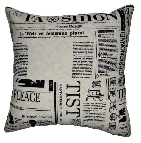 Cushion Cover 06