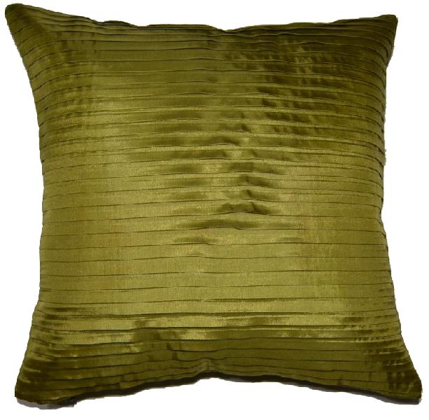 Cushion Cover 08