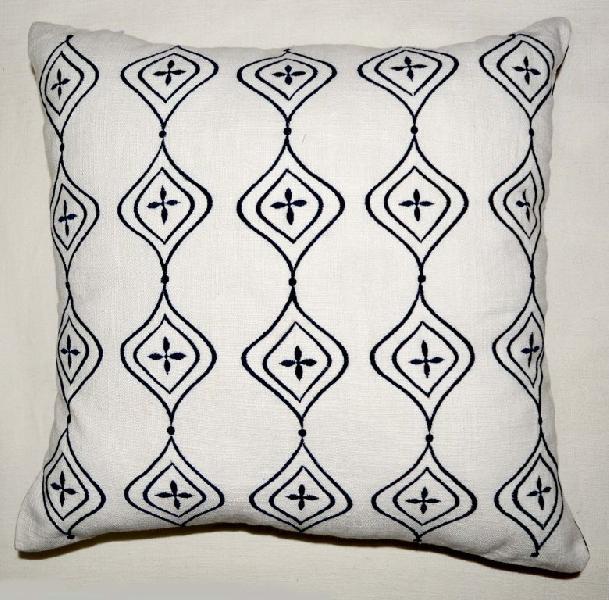 Cushion Cover 09