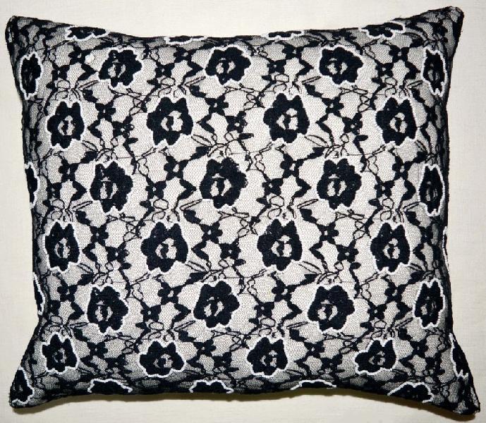 Cushion Cover 11