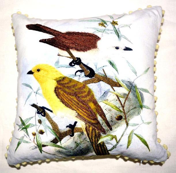 Cushion Cover 14