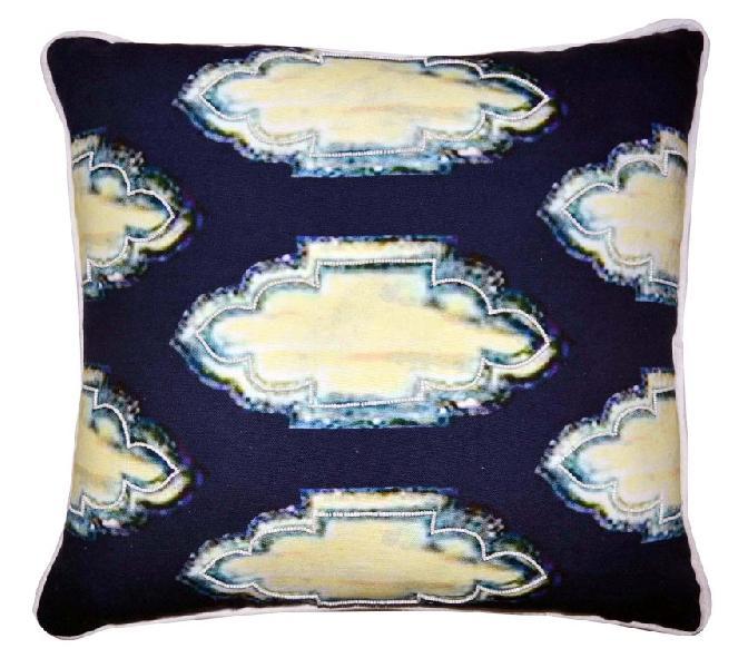 Cushion Cover 15
