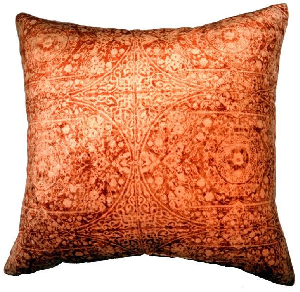 Cushion Cover 17