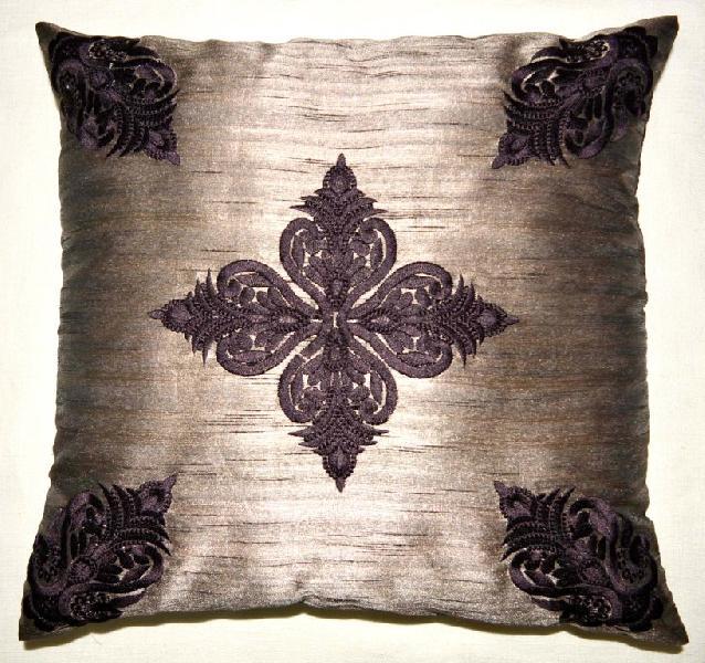 Cushion Cover 18