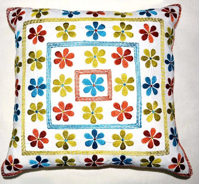Cushion Cover 19