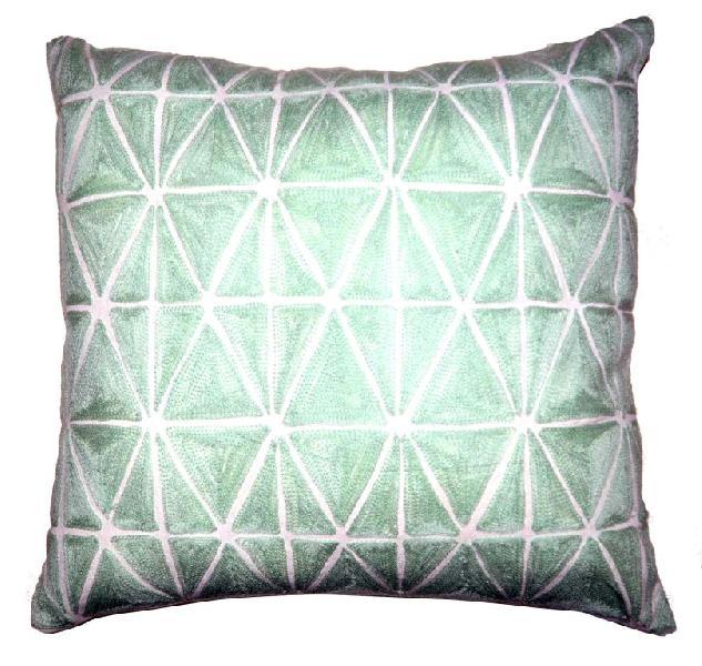 Cushion Cover 21