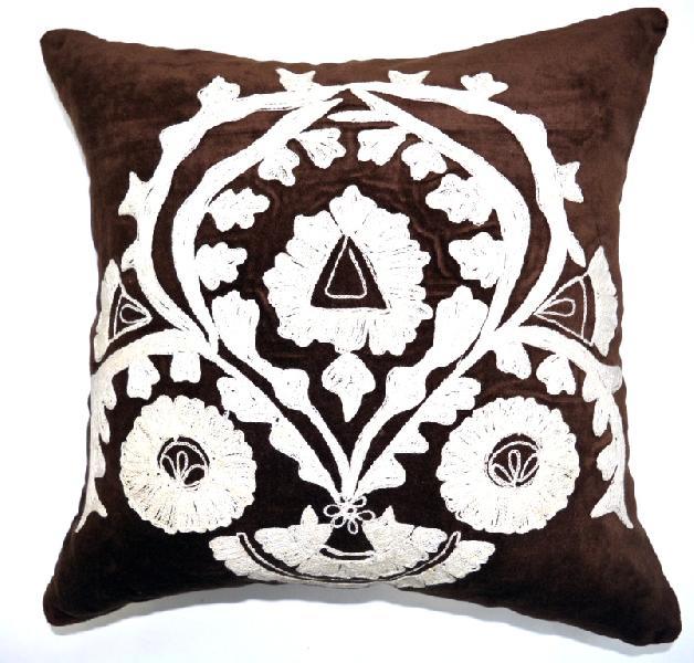 Cushion Cover 22