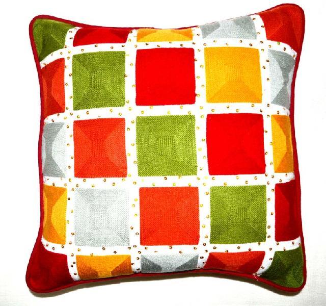 Cushion Cover 23