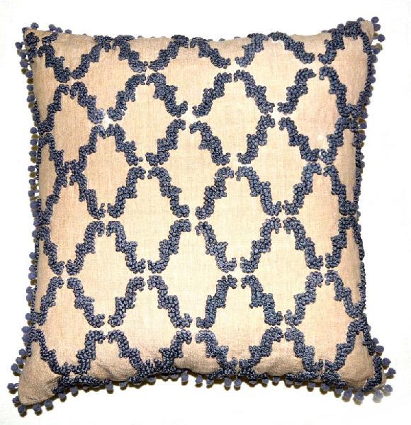 Cushion Cover 25