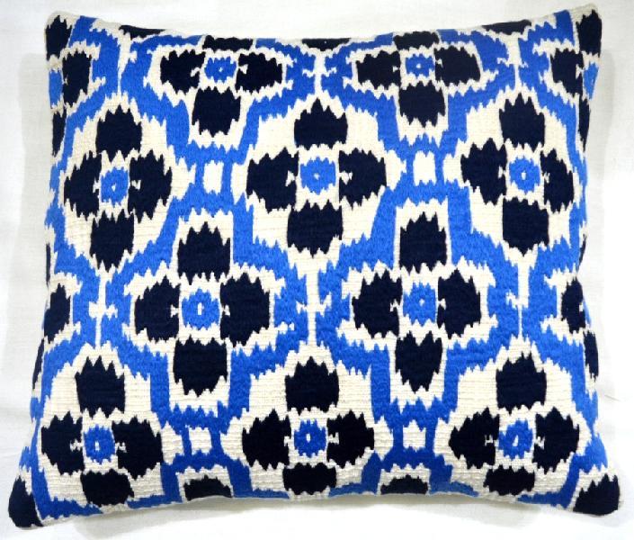 Cushion Cover 26