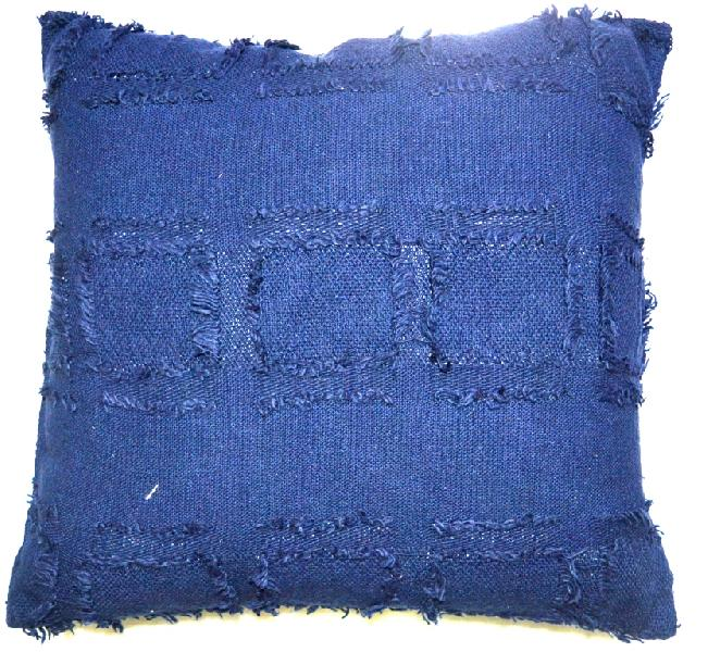Cushion Cover 28