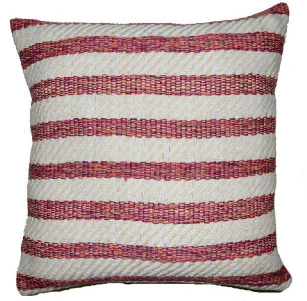 Cushion Cover 29