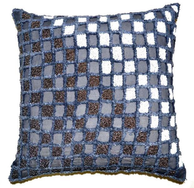 Cushion Cover 31