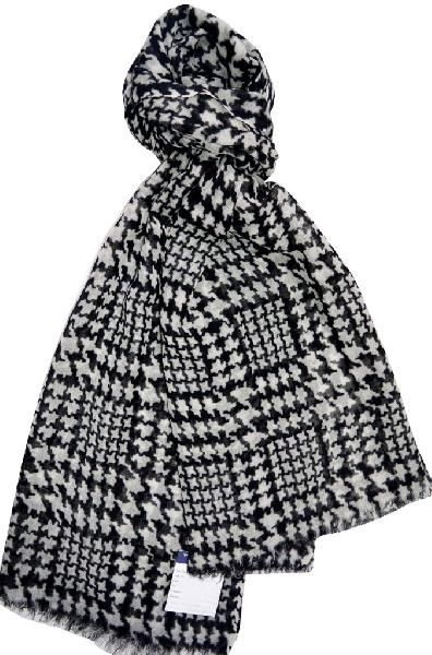 VPNA-111-648 Wool