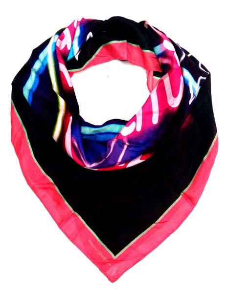 VPS-1 Silk