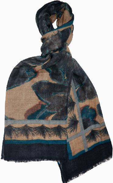 VPSV-580-1591 Wool